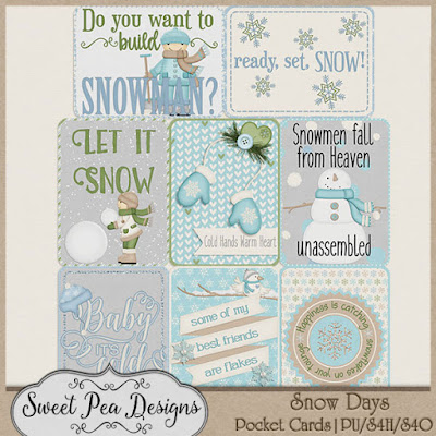 http://daisiesanddimples.com/index.php?main_page=product_info&cPath=316&products_id=10336