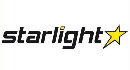 How To Flash Starlight Star Plus Plus تفليش ستارلايت