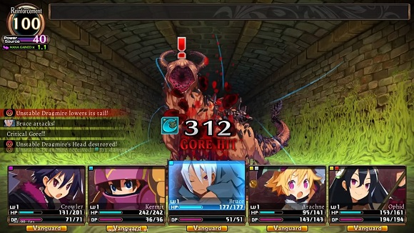 labyrinth-of-refrain-coven-of-dusk-pc-screenshot-www.ovagames.com-1