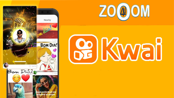 kwai download para android,how to download video from kwai app,download kwai for pc,download kwai video,fix playstore waiting for download,hypstar for pc download,how to download kwai video,download,kwai app music download,kwai for windows,how to download kawai app video,download kwai video without watermark,android,how to download tiktok videos,kwai download,kwai download play store,kwai for laptop,how to downlosd video in kwsi,kwai app download,kwai free download,kwai android