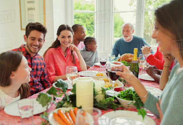Food for liver health