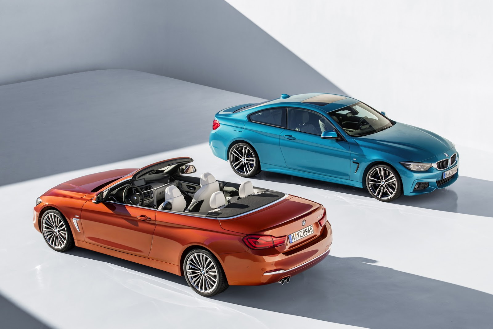 2018-BMW-4-Series-119