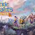 [News]Game nacional 'Reverie Knights Tactics' ambientado no universo 'Tormenta' ganha demo na Steam