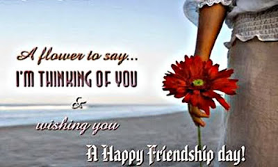 Friendship Day Images Status, Friendship Day Picture Status, Friendship Day Wallpapers Status, Friendship Day Photos Status