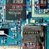 Samsung S5360 không nhận thẻ nhớ