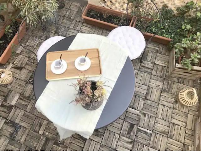Airbnb Rome - Trastevere - Vicolo del Cedro 28