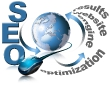 diseñador de paginas web economicas