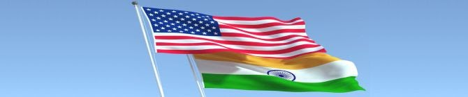 What S Jaishankar's New York Visit Says About Indo-US Ties