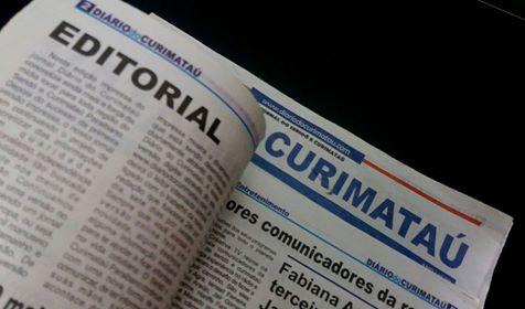 Anuncie no Jornal impreso