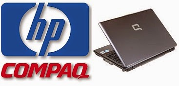 Rs.1 Margin Sale: HP Compaq Laptops (4th Gen Ci-3 / Ci-5, 4GB RAM, 500 GB HDD, 15.6″ LED Display) starts from Rs.24990 Only