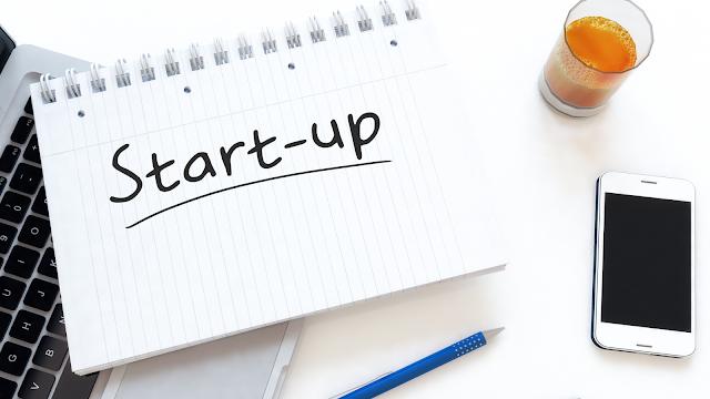 Program startup kemkominfo