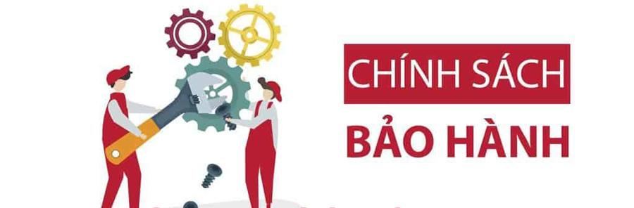 Chính sách bảo hành sản phẩm Camera và phụ kiện ở Thạnh Phú