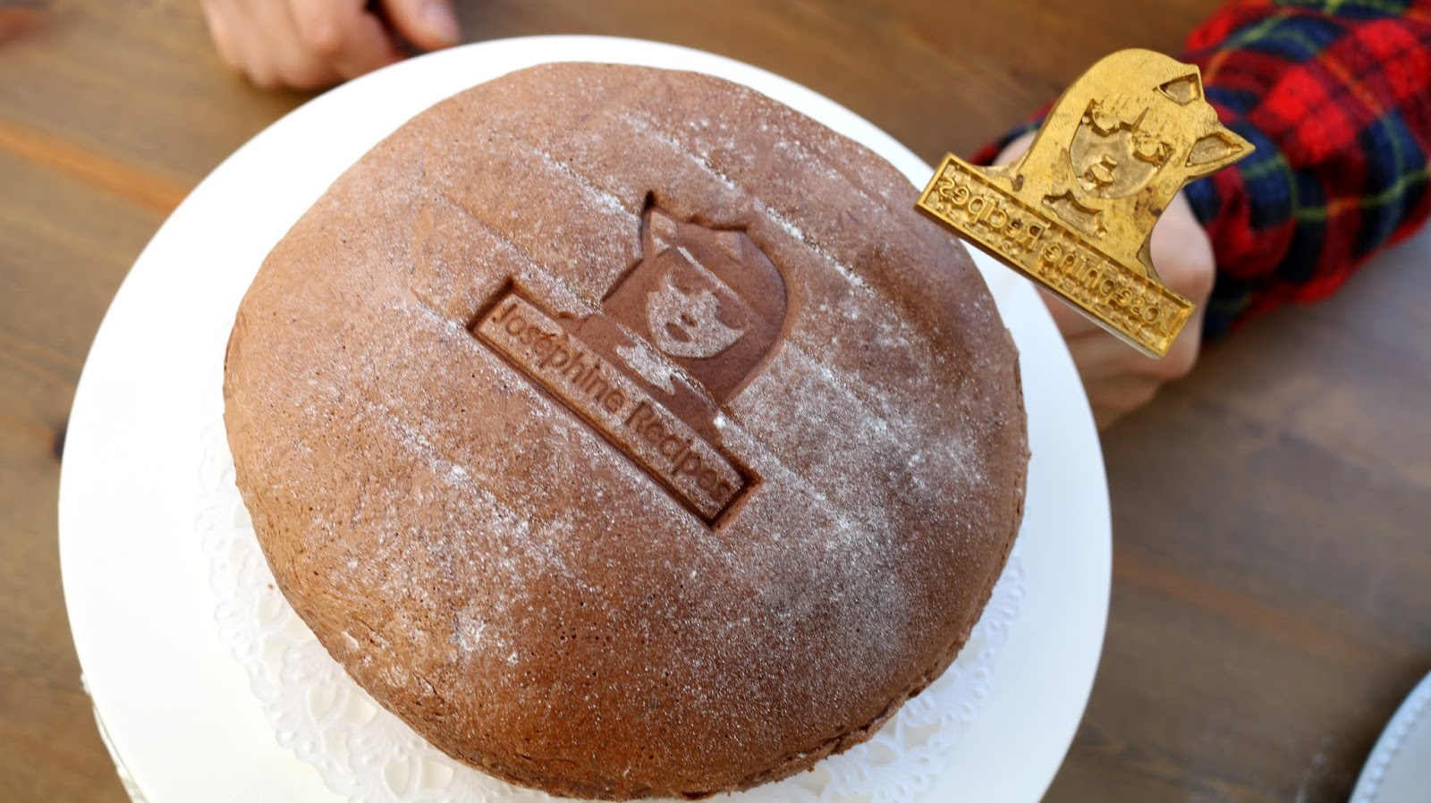Best Cake Recipe For Carving Uk