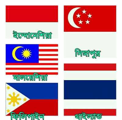 আসিয়ানের-লক্ষ্য-ও-উদ্দেশ্য-Goals-and-objectives-of-ASEAN