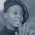 VIDEO | Karma – Bye wewe