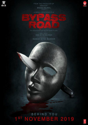 Bypass Road 2019 Full Hindi Movie Download