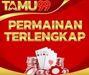 Main Domino QQ Online Bisa Melalui Anrdoid Dengan Situs TamuQQ