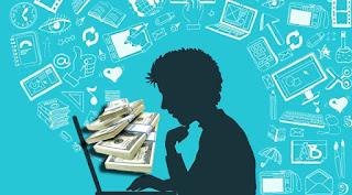 7-cara-mendapatkan-uang-dari-internet