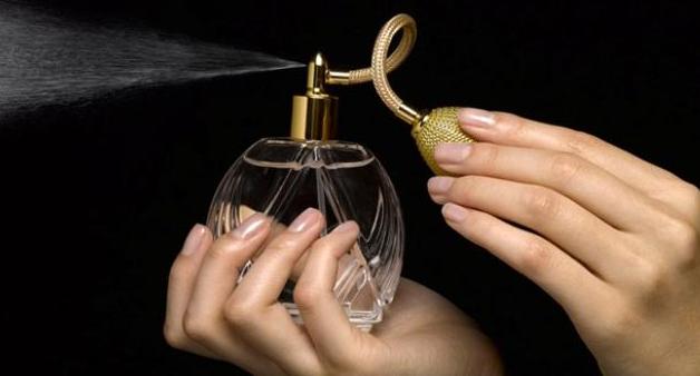 8 Cara Mengenali Parfum Palsu dan Asli