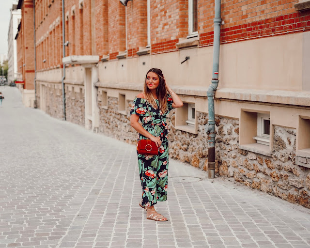 Look nu-pieds San Marina