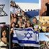 El número de judíos en el mundo vuelve a ser el de 1925