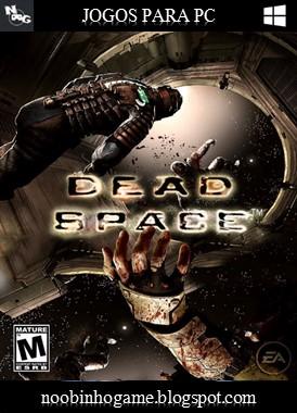Download Dead Space PC