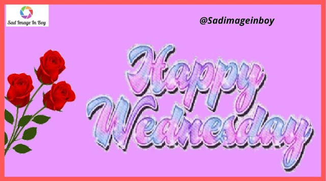 Happy Wednesday images | good morning wednesday images, good wednesday morning images, good morning wednesday funny