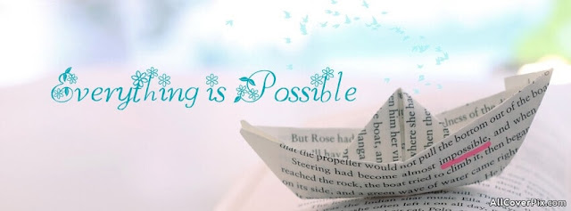 Everything-is-Possible-Facebook-Cover-Photo