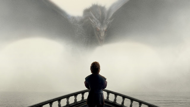 Game-of-Thrones-Wallpaper-for-Laptop