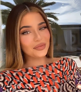 Forbes Kylie Jenner named Highest Paid Celebrity 2020 amid fake Billionaire drama