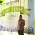212 Mart Kini Hadir di Bukit Cimanggu City Bogor