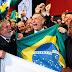 A possível compra das olimpíadas mostra que jamais teremos um corrupto tão insaciável quanto Lula