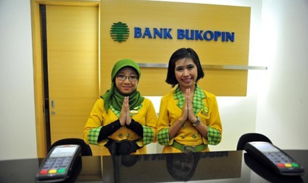 Nomor Call Center Customer Service Bank Bukopin