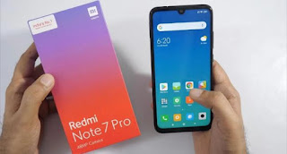 Redmi-Note-7-pro-price