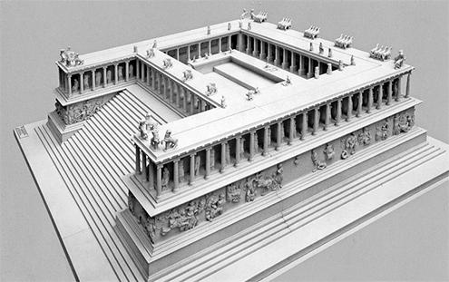 laocoonte-y-sus-hijos-comentario-escultura-griega-historia-analisis-mito-grupo-laoconte-altar-de-zeus-modelo-digital