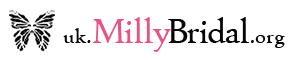 http://uk.millybridal.org/?utm_source=minipost&utm_medium=2386&utm_campaign=blog