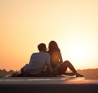 Latest-Romantic-Couples-DP-images-in-2020