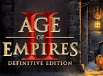 تحميل لعبة Age Of Empire 2 من ميديا فاير للكمبيوتر مجانا
