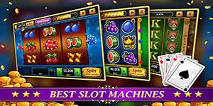 Permainan APLIKASI Joker123 Di Situs Judi Slot Maniacslot Terbaru Uang Asli Bonus New Member