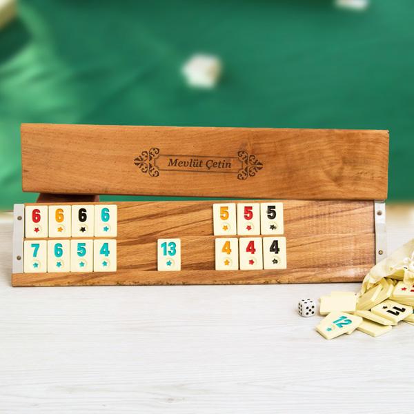 yılbaşında oynanabilecek oyunlar