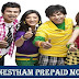BSNL Nestham Prepaid plan with Revised tariff in Andhrapradesh and Telangana from 20th January, 2017