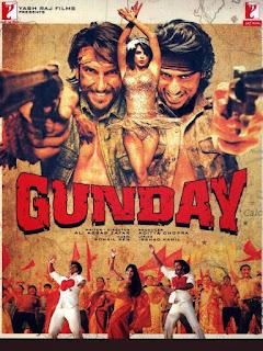Gunday 2014 Full Movie Download
