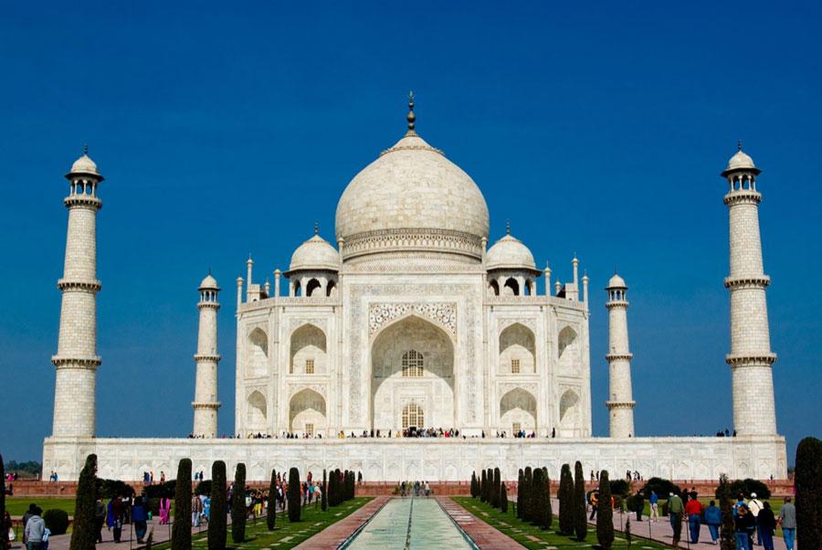 Cute Teddy Bears Wallpapers Hd Taj Mahal Of India Hd Wallpaper Images Hd Wallpapers