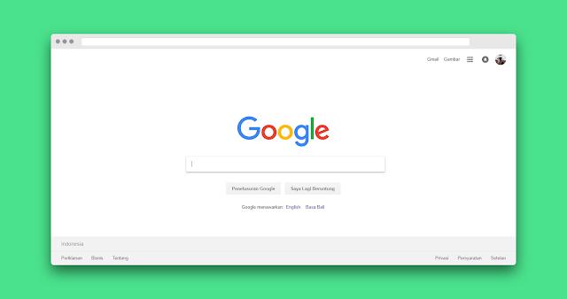 Google Terbaik