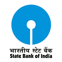 SBI Recruitment 2018 for Specialist Cadre Officer