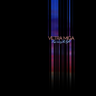 Vetra Miga