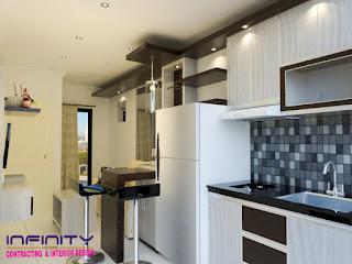 interior-apartemen-ancol-2-bedroom