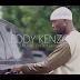 Exclusive Video |  Eddy Kenzo - Bikyuuka [Official Video]