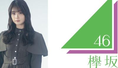 skandal member sakurazaka46