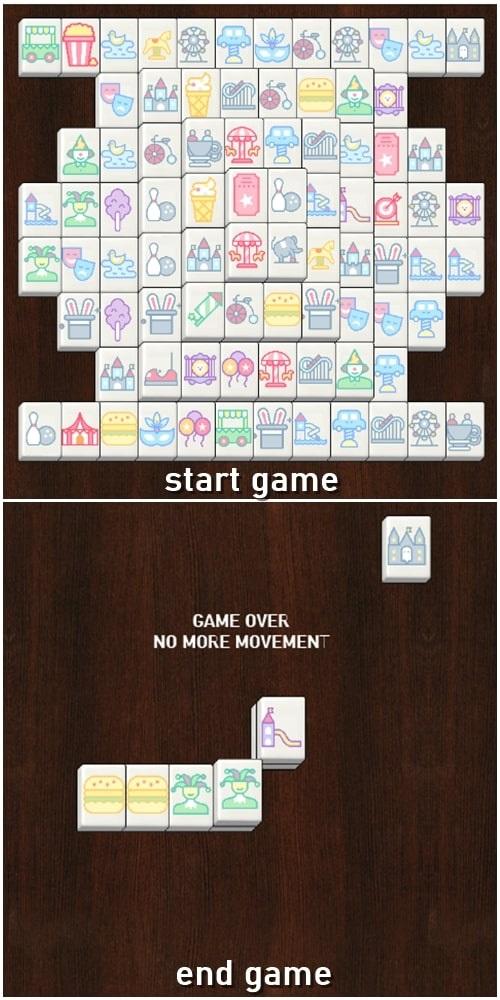 mahjong online games free